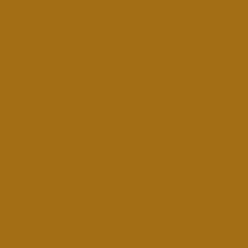 Sunset Gold, GQ