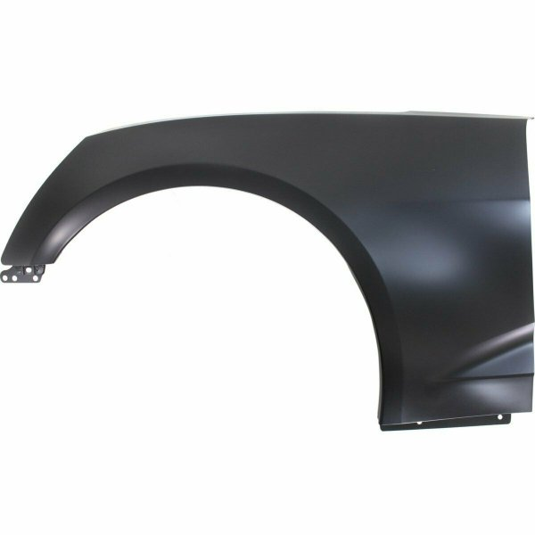 Fender For 2019-2120 Chevrolet Camaro Convertible/Coupe Front Right Primed Steel