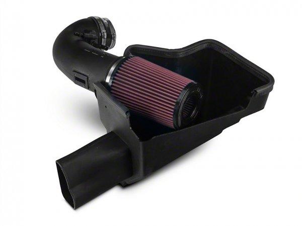 JLT Performance Luftfilter (15-20 GT350) CAI-GT350-15
