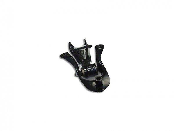 Roush Wheel Hop Reduction Kit (11-14 All) 421120