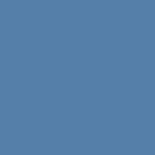 Windveil Blue, P3