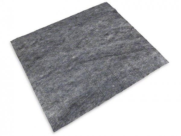Boom Mat Dämpfermaterial - 18 Quadratmeter (05-21 All) 13702