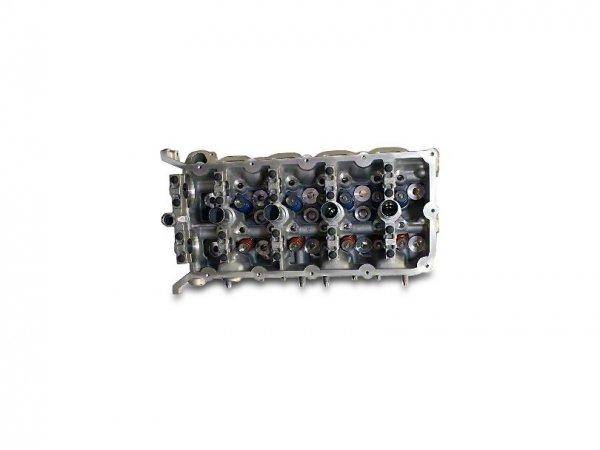 Ford Performance GT350 Zylinderkopf - rechte Seite (11-17 GT, 12-13 BOSS 302, 15-18 GT350) M-6049-M52